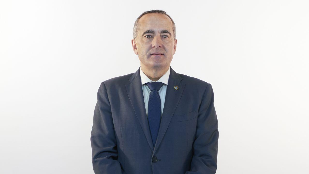 Ramón Carballo