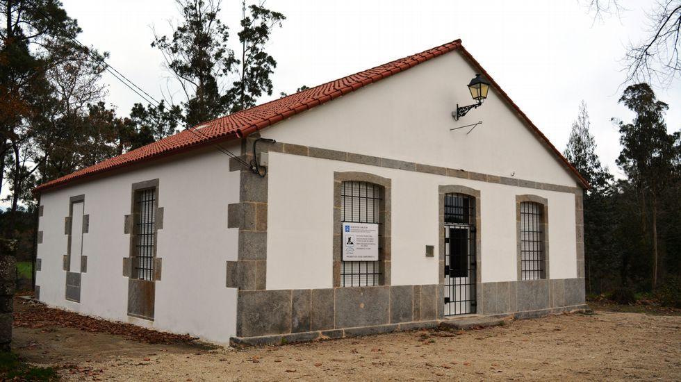 Las restricciones en sectores como el de la hostelería, que generan mucho empleo, han elevado a máximos la tasa de desempleo en el área de Compostela