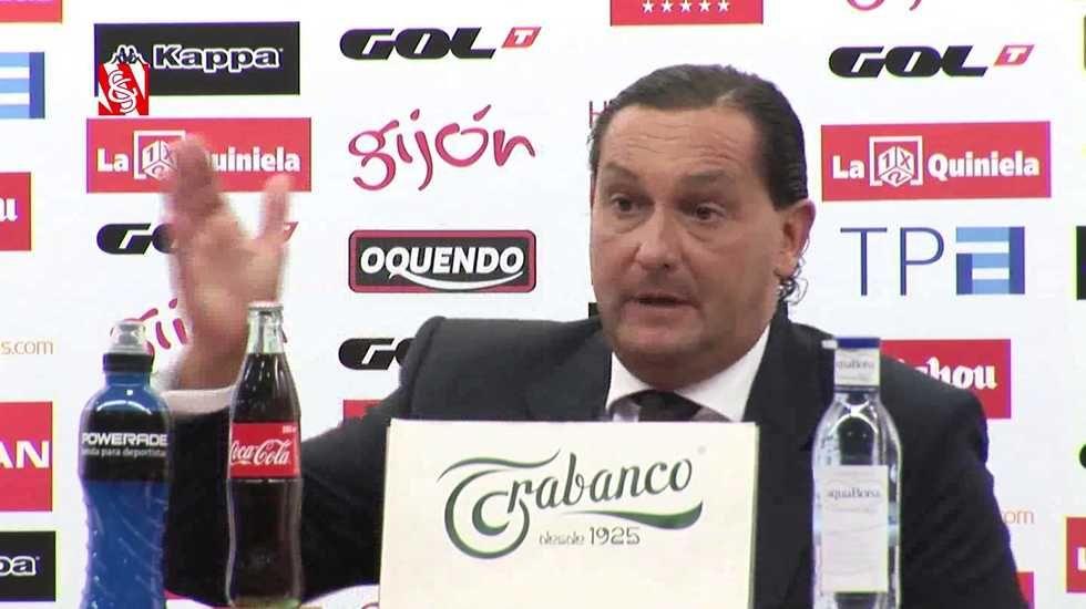 García Amado