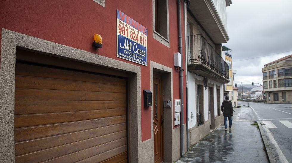 En el municipio boirense se registró el mayor pico de contagios, con 245 casos, en el mes de diciembre