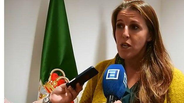 Oviedose convierte en la capital de España de la Infancia.Sandra Cuesta