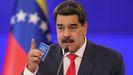 Nicolás Maduror