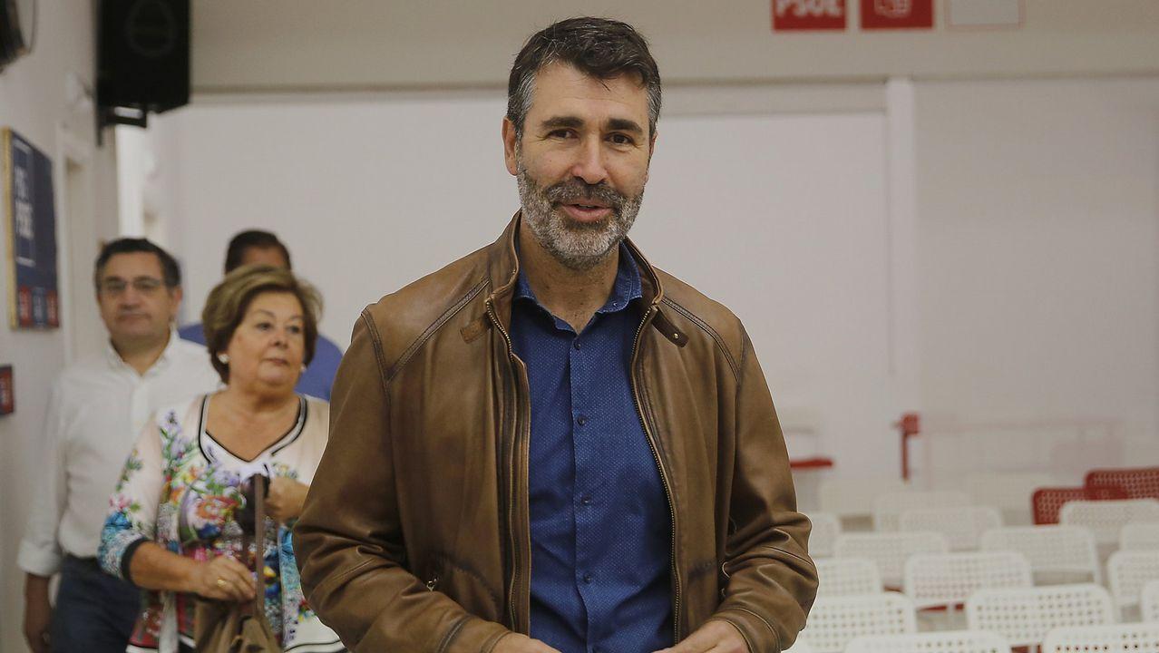 Juan Díaz Villoslada