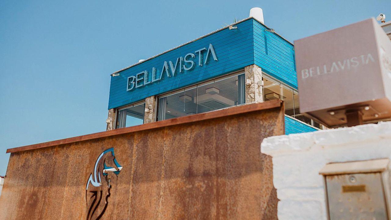 Bellavista Gijón