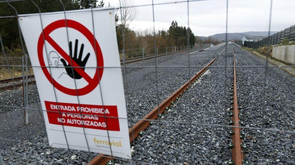 EN DIRECTO: Manresa - Básquet Coruña.Victoria del Unión Financiera contra el Palencia en la eliminatoria por el ascenso