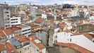 El Gobierno incentivará las obras de mejora energética, entre ellas la reforma de los tejados