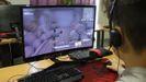 «Fortnite» es uno de los juegos en línea más populares
