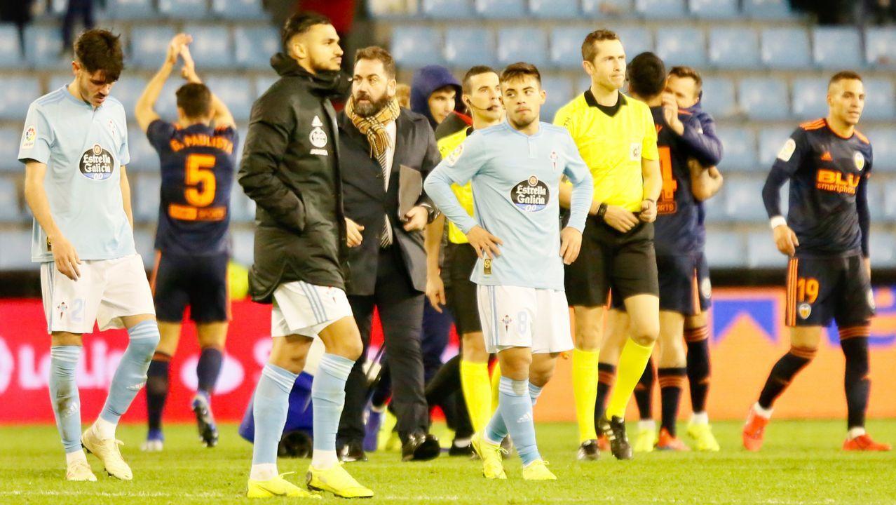 Linares Real Oviedo Reus Carlos Tartiere.Yoel Bárcenas en El Requexón