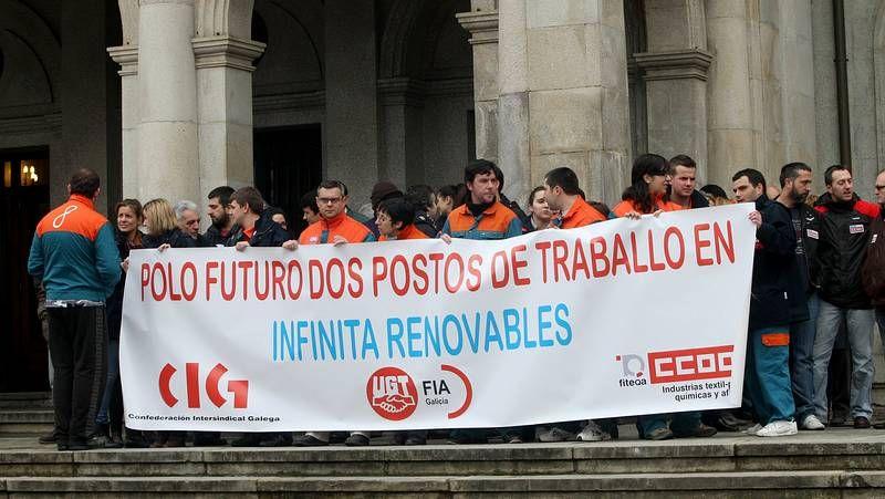 Twitter 2012.<span lang= es-es >Morales cancela su entrevista con Rajoy.</span> El presidente boliviano argumentó una indisposición horas después de jugar un partido de fútbol con técnicos del Cádiz y concejales de la ciudada.