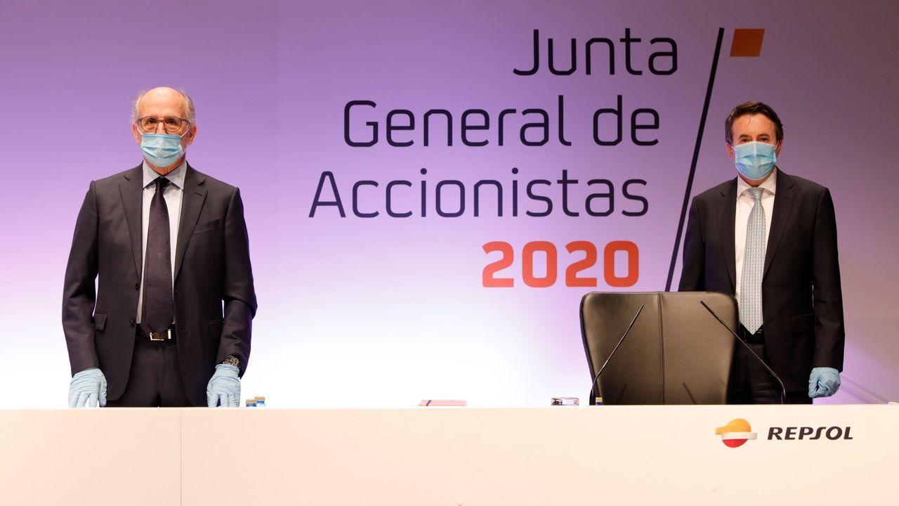 En directo: Comparece el presidente del CIS, José Félix Tezanos.Isabel Celaá, ministra de Educación, en el Congreso