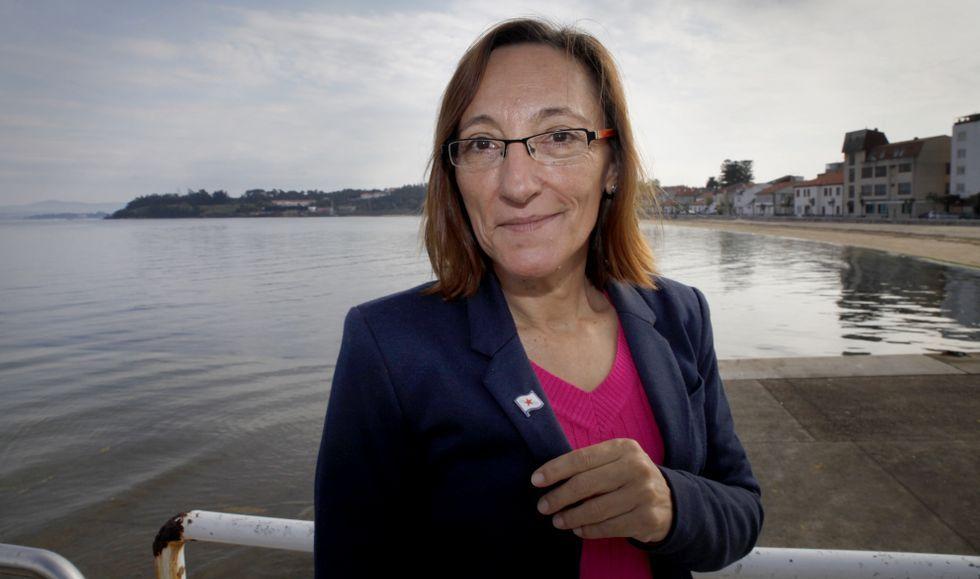 Arranca Fitur, la gran cita del turismo mundial.Rosana Pérez asegura que Madrid está moi afastado dos problemas galegos e que iso se nota nos discursos dos partidos estatais<span lang= es-es >. </span>