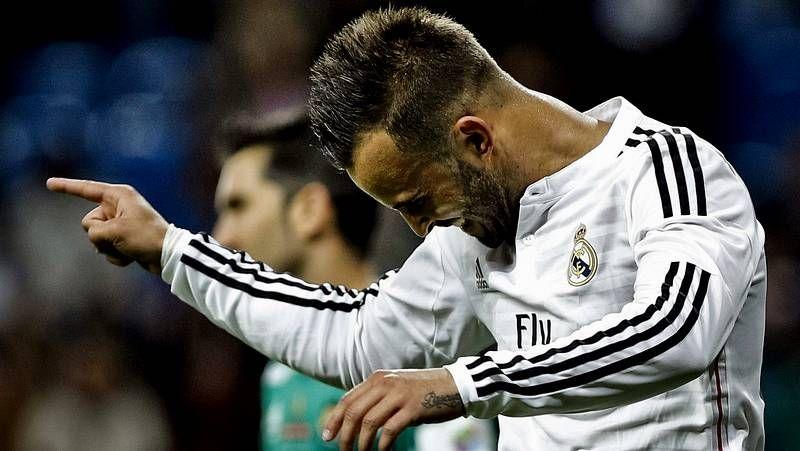 Caos organizativo en la llegada del Real Madrid a Marruecos