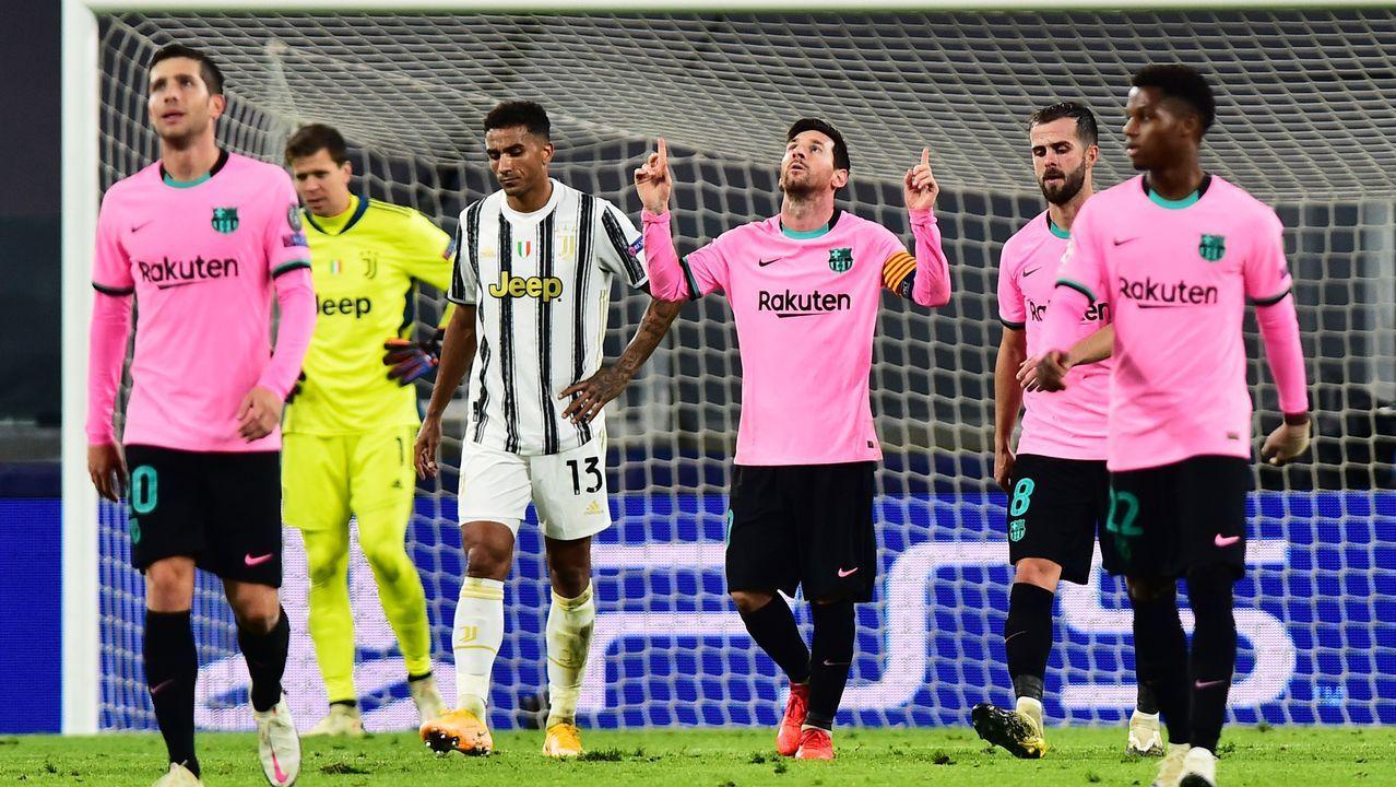 La Real Sociedad es uno de los pocos equipos que rechazaron ser patrocinados por casas de apuestas por una cuestión ética.