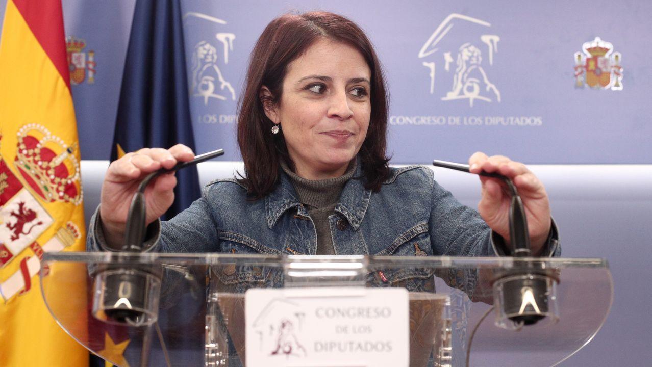 Imagen de archivo de una reunión entre Sánchez y Torra
