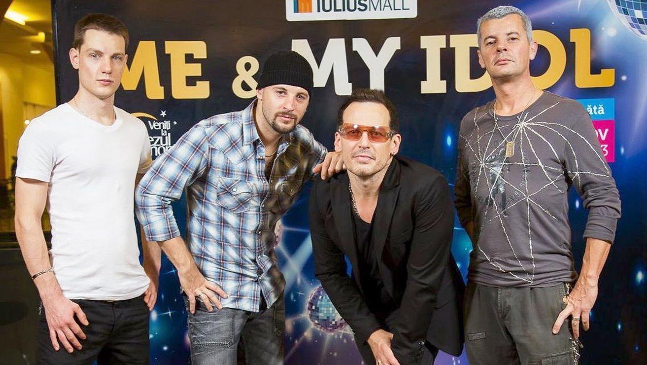 Todas as imaxes da cuarta edición do Festifolk, a gran festa dos gaiteiros.Bono, cantante de U2, acaba de participar en el Foro Mundial de Davos