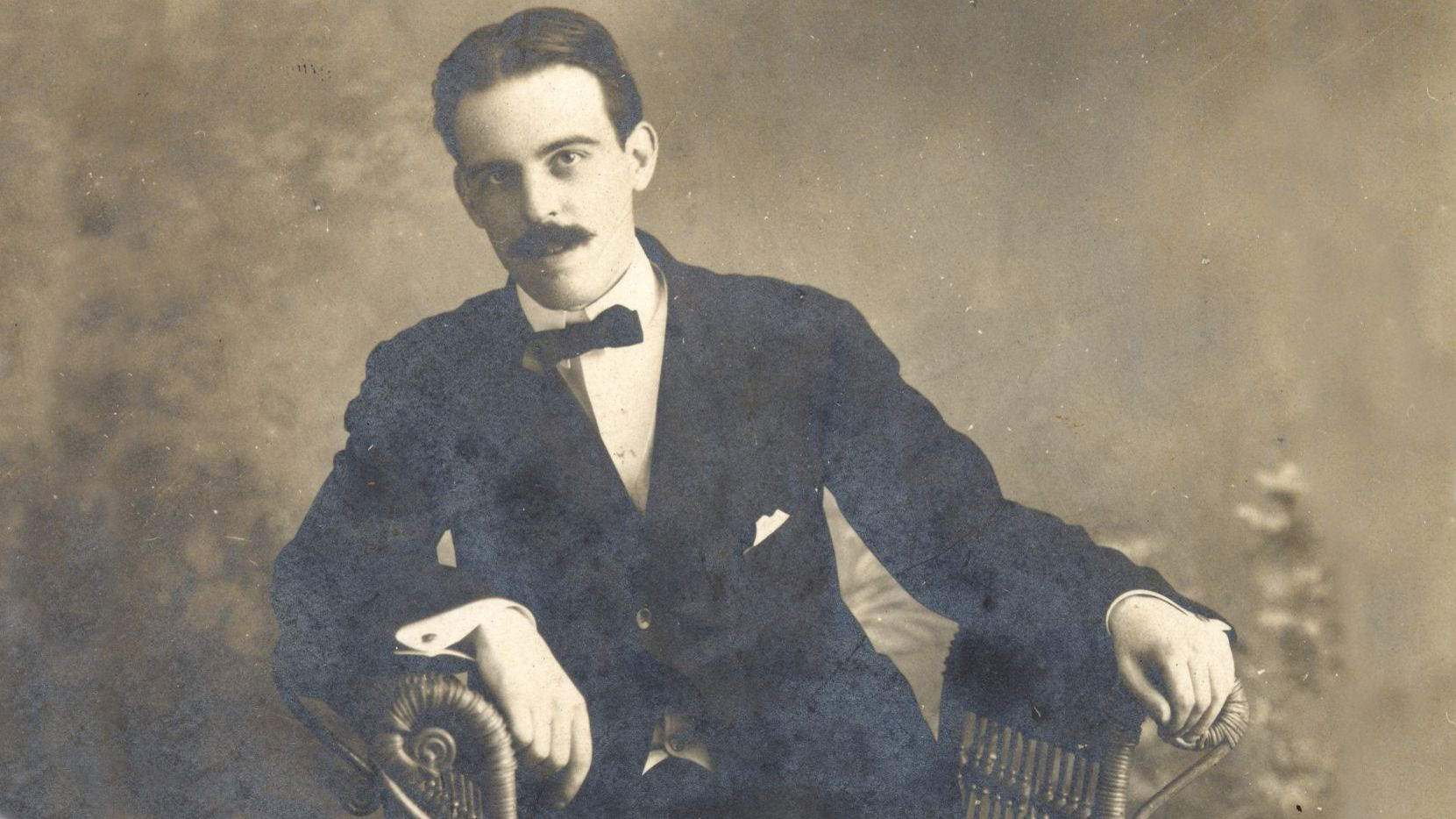 Antón Villar Ponte