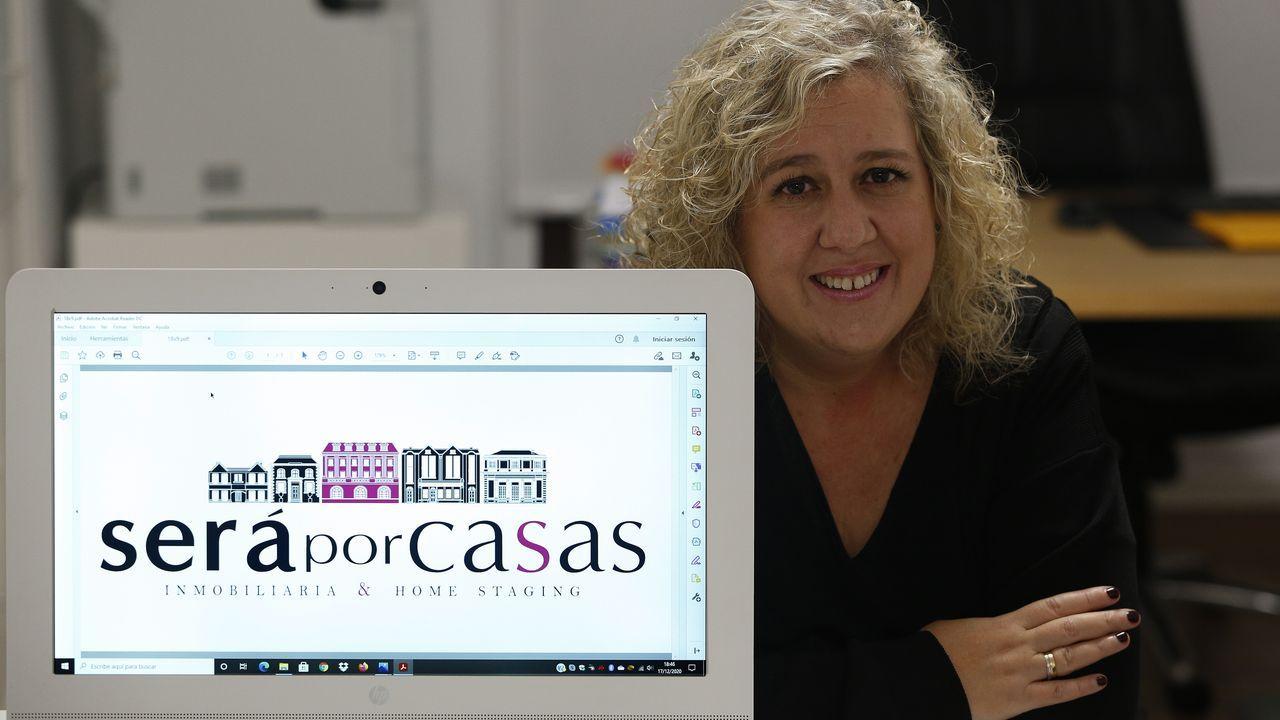 Maria José Viz