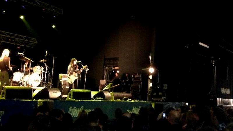 El Festival de la Luz alumbra Boimorto.<span lang= es-es >Las figuras del año</span>. Coldplay, Marta Sánchez, Madonna y Bob Dylan  lanzarán nuevos trabajos a lo largo del 2015