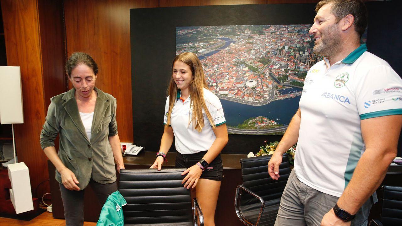 Daniel Goelman, considerado padre de la inteligencia emocional será uno de los ponentes del foro Five de A Coruña