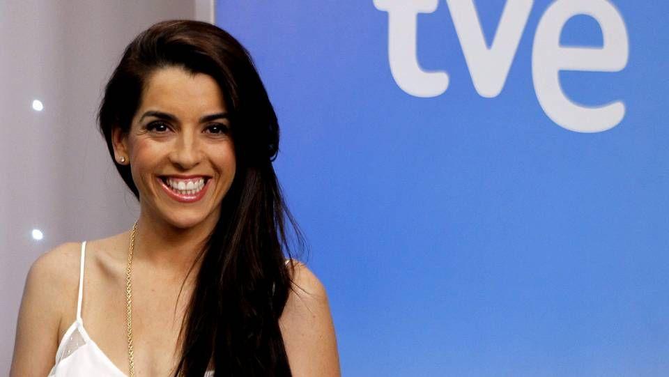 Vídeo de Diego Martín en la Ruta da Pedra e a Auga.Ruth Lorenzo, representante española en Eurovisión, ha explicado su experiencia en la 59 edición del festival, en el que ha quedado en décima posición