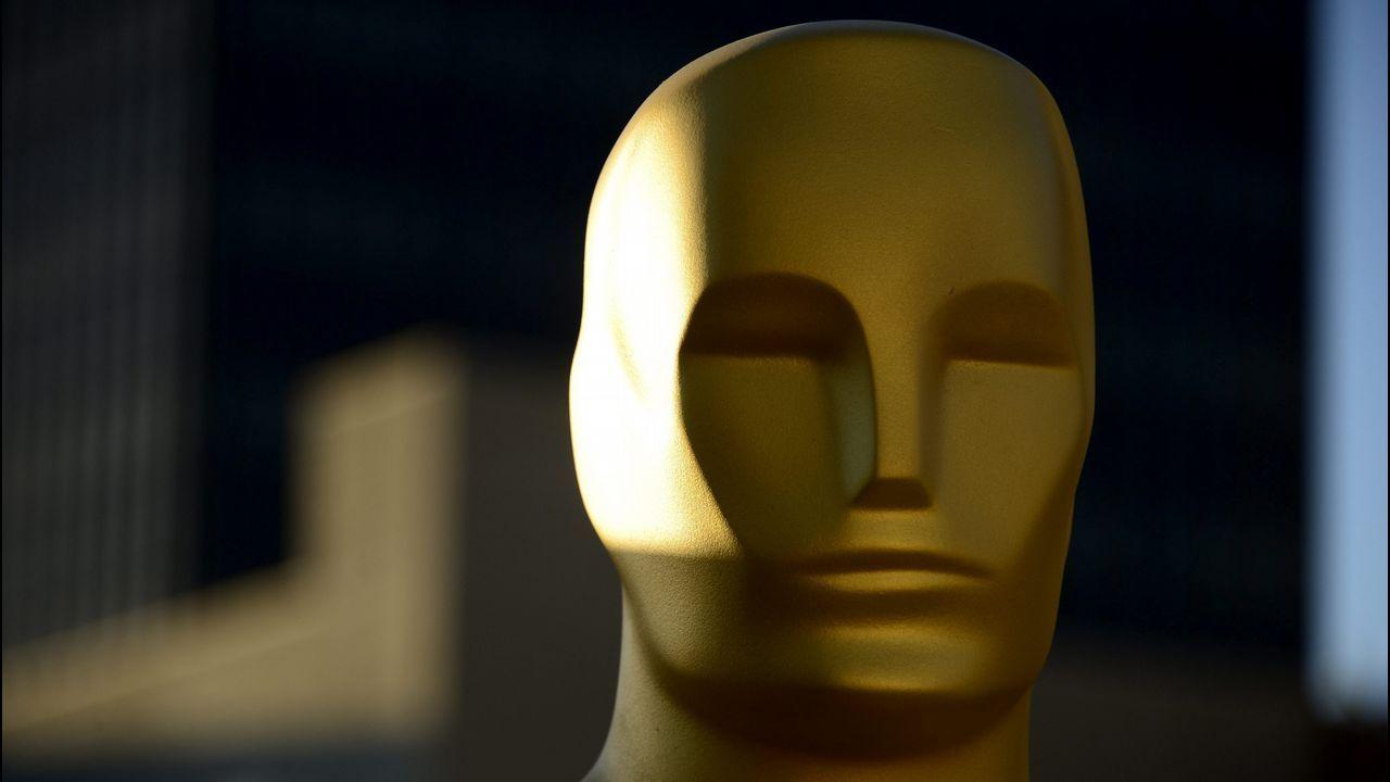 El Óscar es cuestión de química