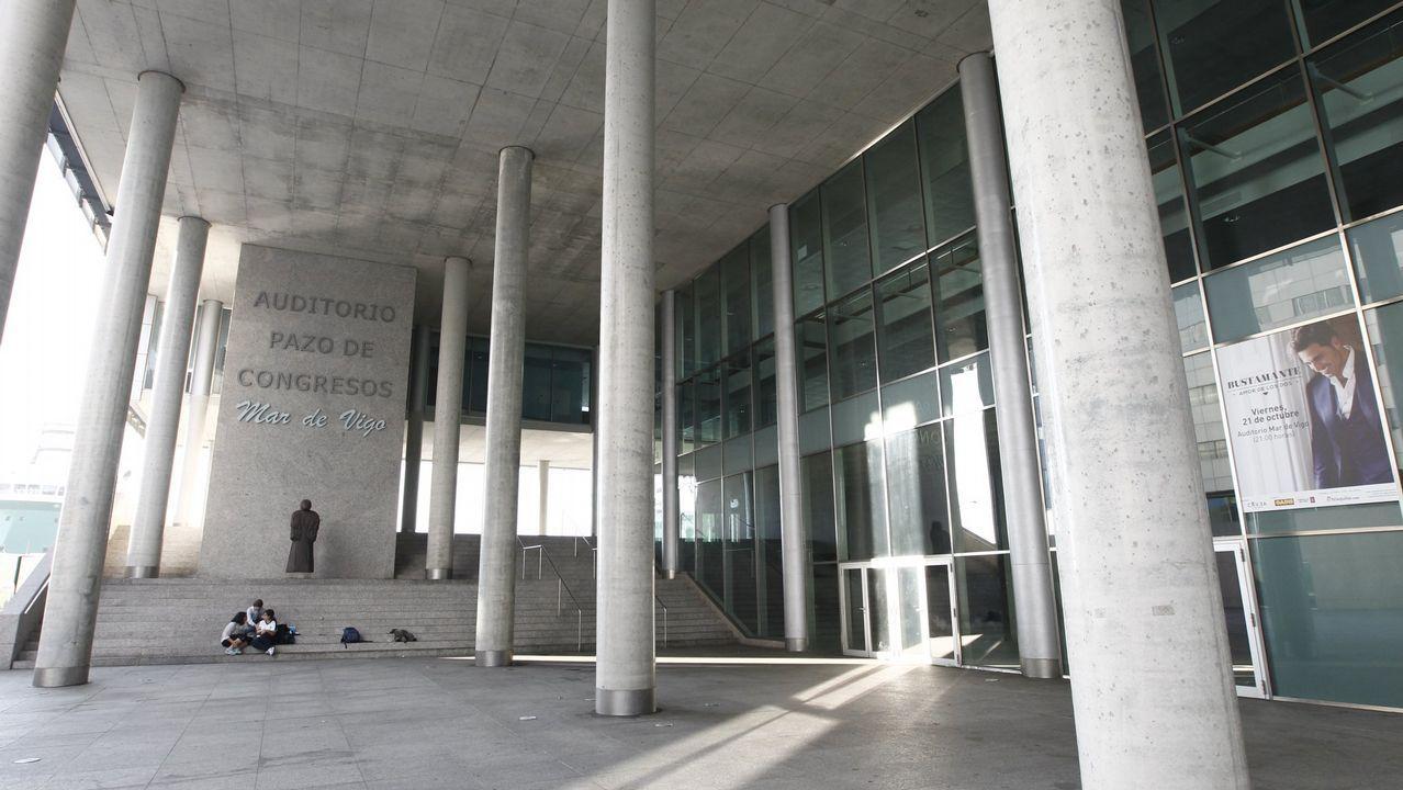 idental.Pili Carrera solicitó el concurso de acreedores con una deuda de 5,1 millones de euros