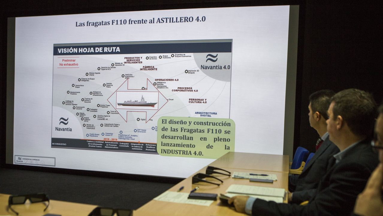 Simulacro de incendio en el Cabo Noval.Canadá ha suspendido temporalmente las actividades de su Embajada en Venezuela