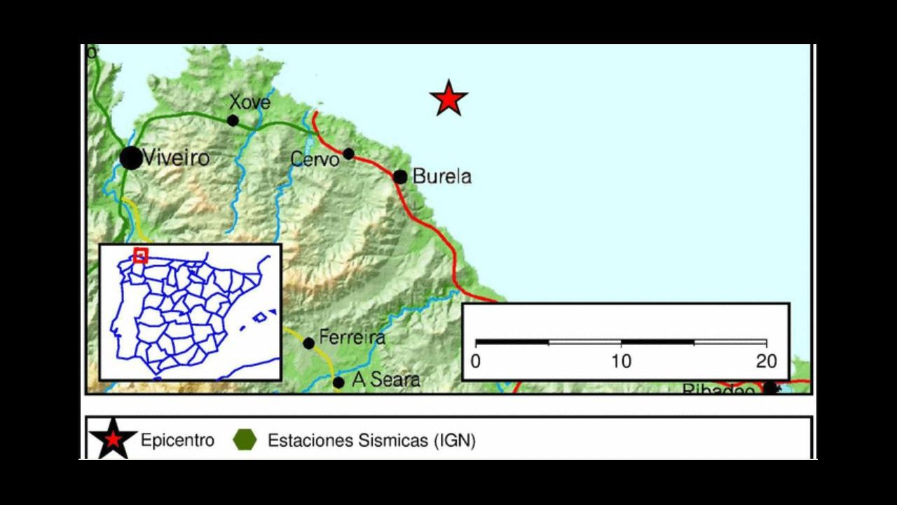 Primeras imágenes del terremoto en México. O impacto dun meteorito en Chicxulub hai 65 millóns de anos puido ser a causa da desaparición dos grandes dinosauros