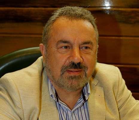 Marisol Piñeiro, diputada del PP.