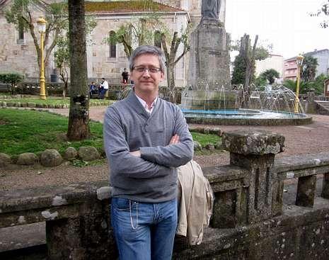 Miguel Ángel Muñoz preside la directiva provisional del colectivo.