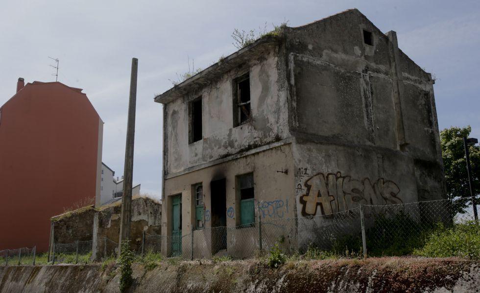De botín, las pensiones de los indigentes.Juicio contra los secuestradores de la conservera Celta