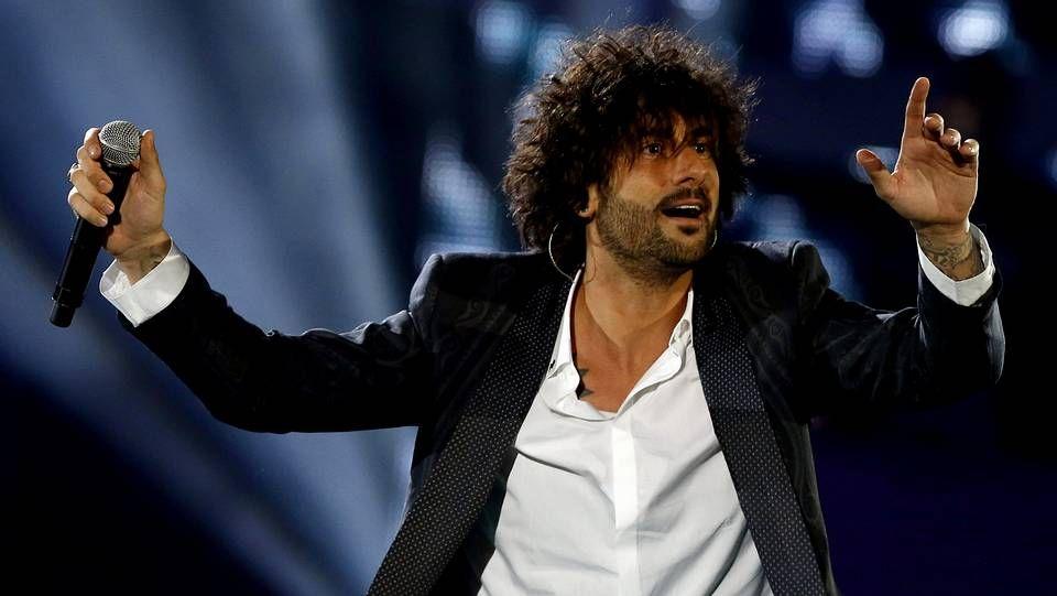 Así se hace un Consello da Muller Nova.El último concierto del asturiano fue en abril del 2013, cuando agotó todas las entradas.