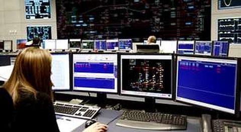 El CECRE de Red Eléctrica es el único capaz de controlar todos los parques eólicos de un mismo país  