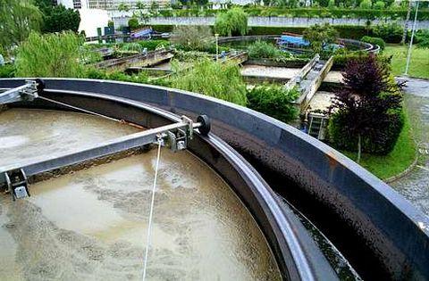 Las muestras analizadas se tomaron en depuradoras de cinco ciudades y en el agua del grifo.