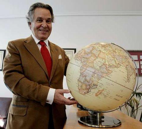 Canabal considera que hay que trabajar mejor el turismo internacional.