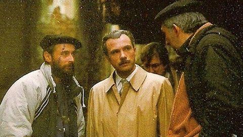 Fotograma da película