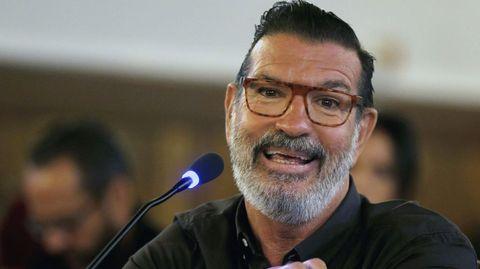 Rafael Betoret, ex jefe de gabinete de la Consellería de Turismo, declaró en el juicio de la trama Gürtel.