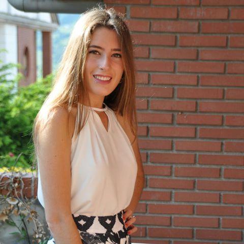 Claudia Viescas