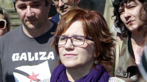 Montse Prado