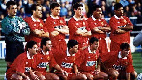 Temporada 93/94