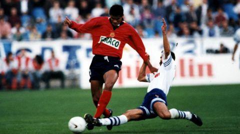 Temporada 96/97