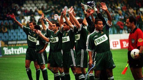 Temporada 97/98