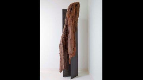 Cristina Iglesias. «Untitled» (1986)