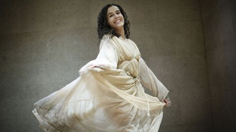 Manuela Varela