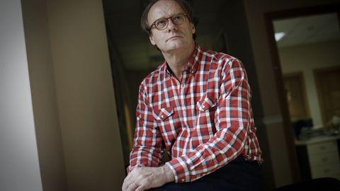 JOAN COMPANY, DIRECTOR DE LOS COROS DE LA OSG