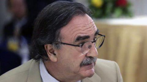 Blas Herrero