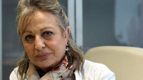 Blanca Cañedo-Argüelles