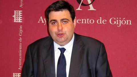 Pelayo Barcia