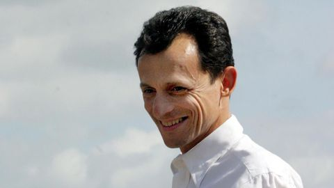 Ministerio de Ciencia, Innovación y Universidades: Pedro Duque