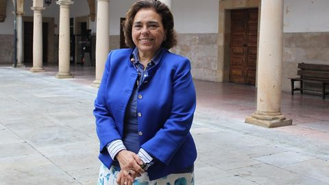 Adonina Tardón